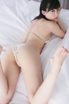 fukutaki_riri.jpg