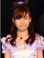 haruna_fuuka.jpg