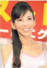 kawashima_naomi.jpg