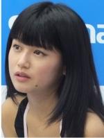 kobayashi_reina.jpg