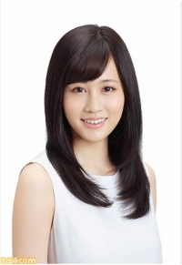 maeda_atsuko.jpg