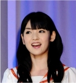 michishige_sayumi.jpg