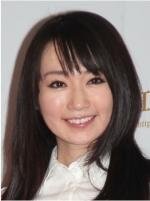 mizuki_nana.jpg