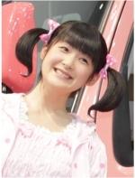 momochi.jpg