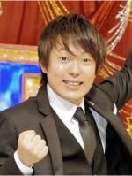 muramoto_daisuke.jpg