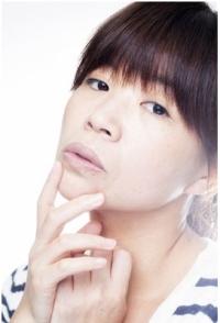 ookubo_kayoko.jpg