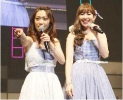 ooshima_kojiharu.jpg