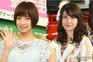 shinoda_ooshima.jpg