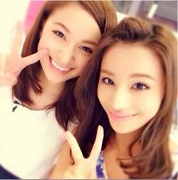 takahashi_yuu.jpg