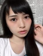 takiguchi_hikari.jpg