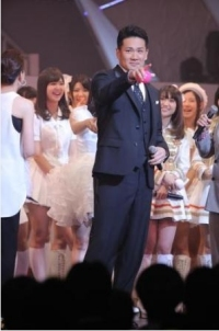 tanaka_masahiro.jpg