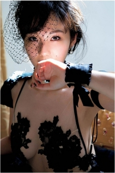 tanimura_nana.jpg