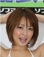 yoshikawa_maiko.jpg